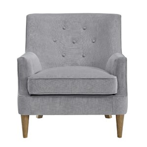 Drumbare Accent Armchair by Ivy Bronx