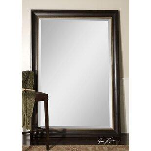 Aton Mirror By Uttermost