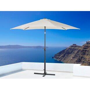Rina Market Umbrella by Home Loft Concepts