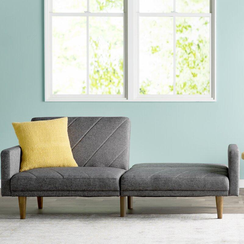 Superieur Cobbs Convertible Sofa