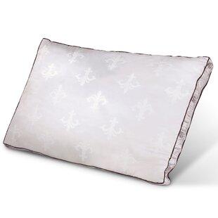 Estate Core Memory Foam Pillow ByStearns & Foster