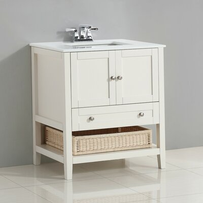 Inch Bathroom Vanities You Ll Love Wayfair Ca