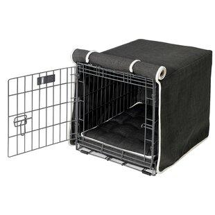 dog cages for sale craigslist