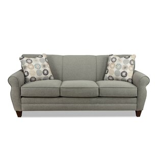 Affordable Peyton Sofa by Craftmaster Reviews (2019) & Buyer's Guide