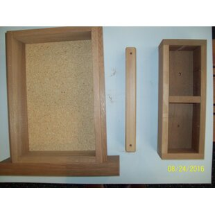 Wood Country Accessory Kit for Master Gardeners Bench