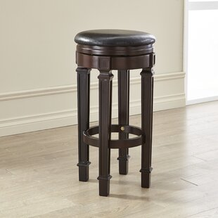 30 Swivel Bar Stool Beringer