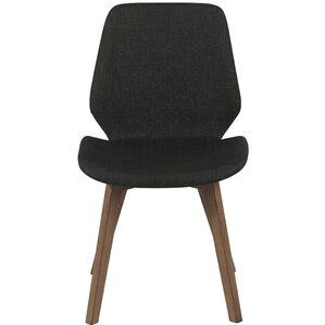 Crespo Side Chair (Set of 4) by Brayden S..