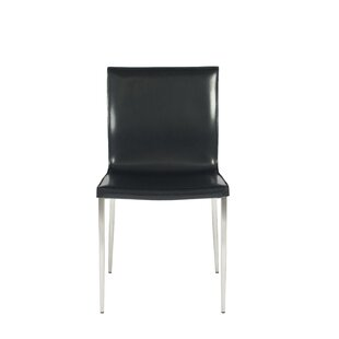 Valeria Upholstered Dining Chair (Set of ..