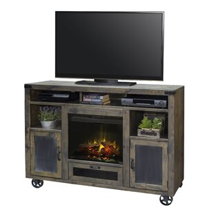 Narbonne TV Stand for TVs up to 60