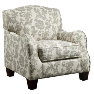 Darby Home Co Anatoli Armchair