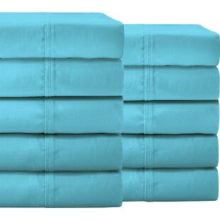 Charron Double Sheet Set
