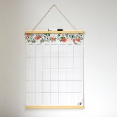 Calendar Memo Boards You Ll Love In 2021 Wayfair