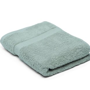 Commercial 100% Cotton Hand Towel (Set of 12)
