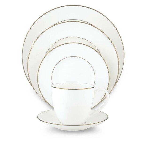 Lenox Vibe Dinnerware | Wayfair.ca