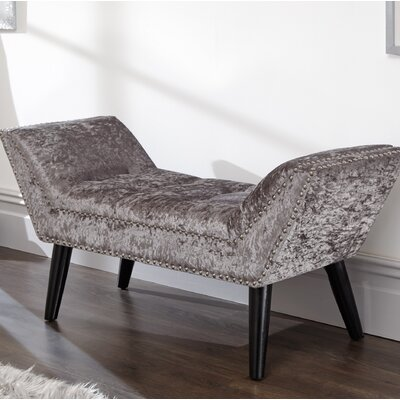 Benches You Ll Love Wayfair Co Uk
