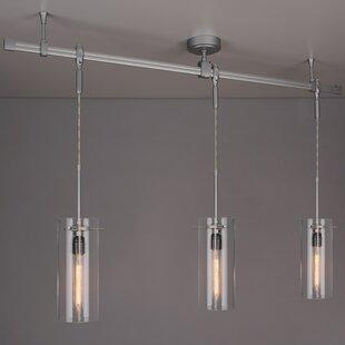Catarina 3-Light Kitchen I..
