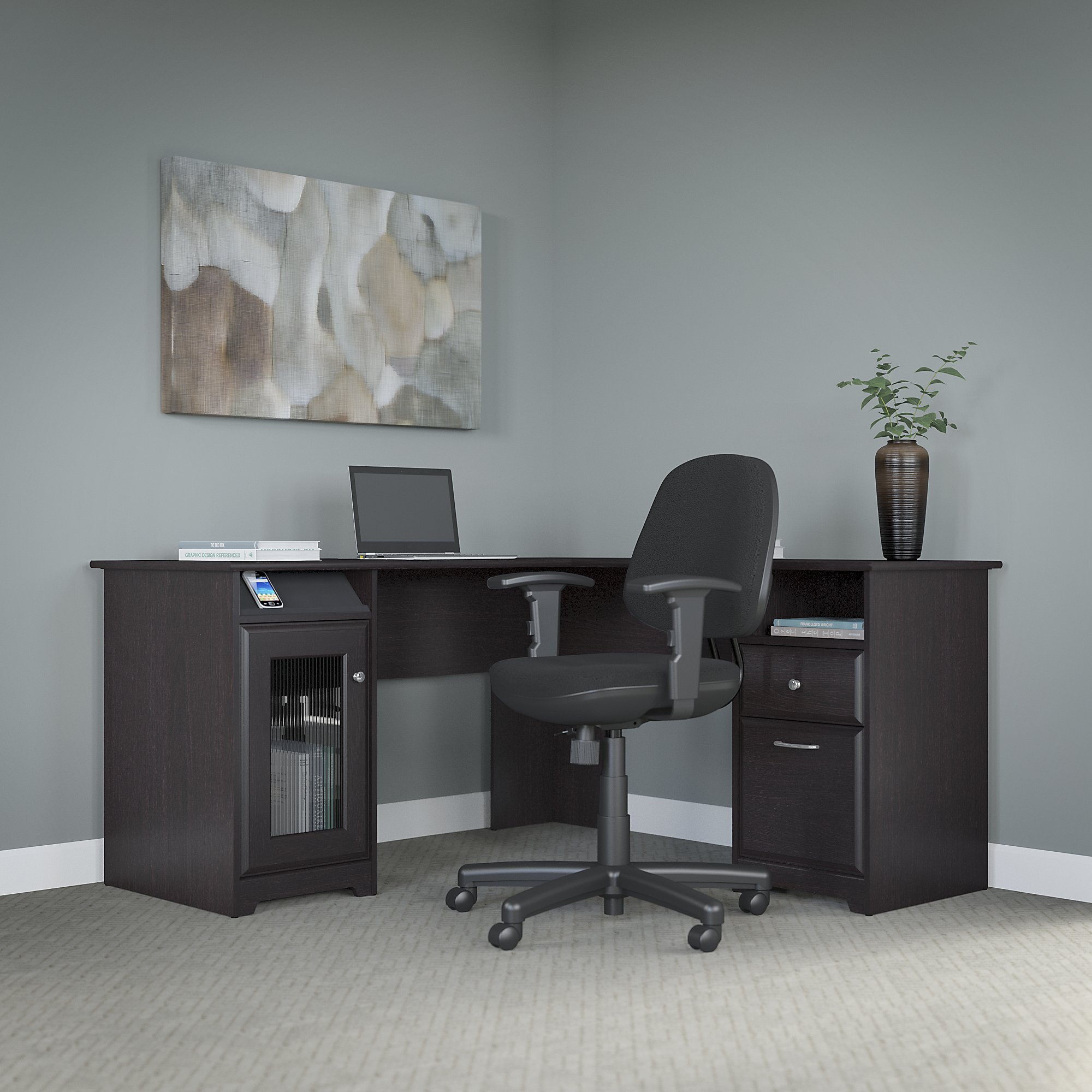 Chair And Traditional Desks You Ll Love In 2021 Wayfair