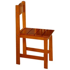 Verner Panton Relaxer Rocking Chair Plans