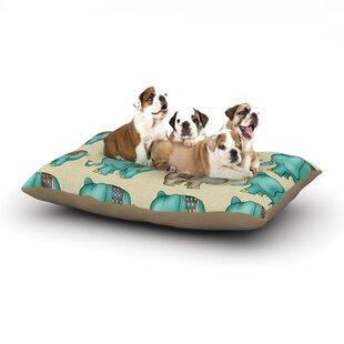 https://secure.img1-fg.wfcdn.com/im/91054221/resize-h310-w310%5Ecompr-r85/1240/12401138/carina-povarchik-dreamy-ellie-art-object-dog-pillow-with-fleece-cozy-top.jpg