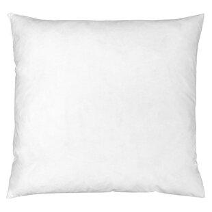 cushions you ll love wayfair co uk