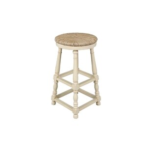 Yorkshire 30 Bar Stool