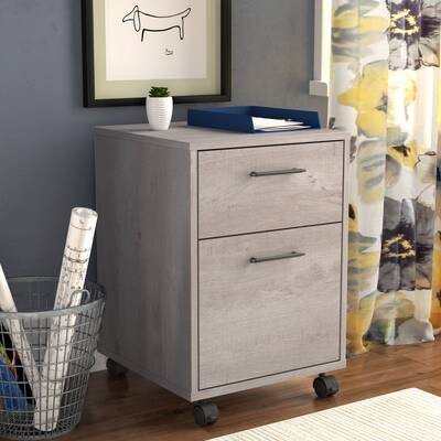 the latest 30454 92737 Oridatown 2-Drawer Lateral Filing Cabinet