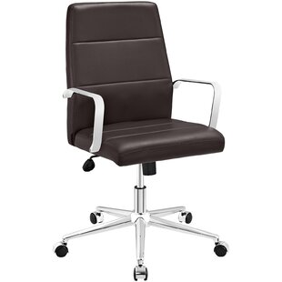 Trend Stride Conference Chair by Modway Reviews (2019) & Buyer's Guide