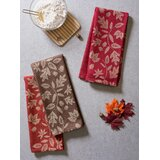Floral Kitchen Towels You Ll Love In 2021 Wayfair