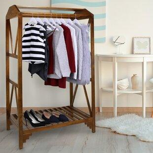 Space Saving Bedroom Furniture Wayfair