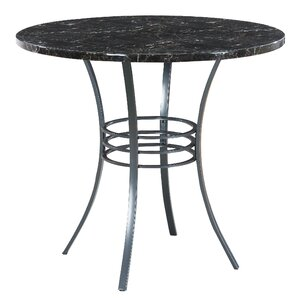Shrutika Counter Height Dining Table by Orren Ellis