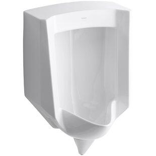 Urinals Youu0027ll Love | Wayfair