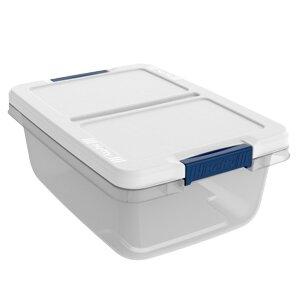 Rice Storage Container Wayfair