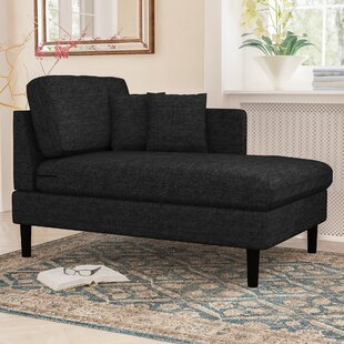 Grovelane Teen Allegra Chaise ..