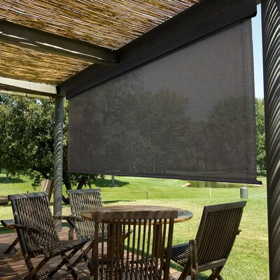 Outdoor Curtains You Ll Love In 2020 Wayfair