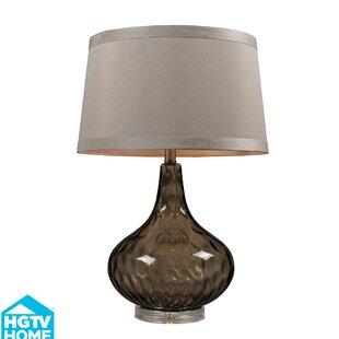 Tahari Home Lamp Wayfair