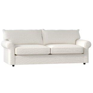 Sensational Sale Ebern Designs Chavez Convertible Sleeper Sofa Read More Frankydiablos Diy Chair Ideas Frankydiabloscom