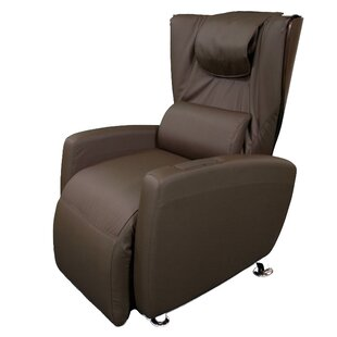 Omega Massage SL-6 Skyline Zero Gravity Reclining Massage Chair