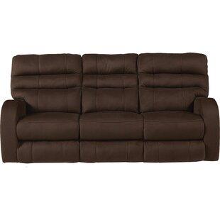 Catnapper Kelsey Reclining Sofa
