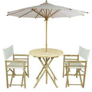 https://secure.img1-fg.wfcdn.com/im/91082701/resize-h310-w310%5Ecompr-r85/1750/17509697/petra-3-piece-bistro-set-with-umbrella.jpg