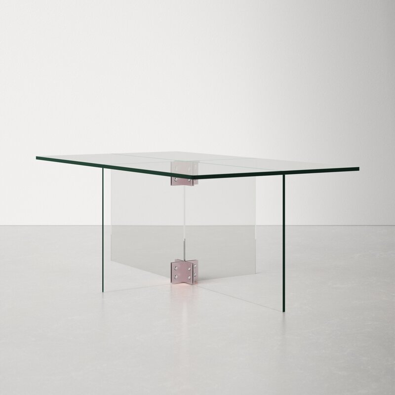 Shop Flynt Coffee Table from Wayfair on Openhaus
