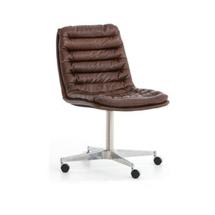 Arely Task Chair by Orren Ellis Best Design