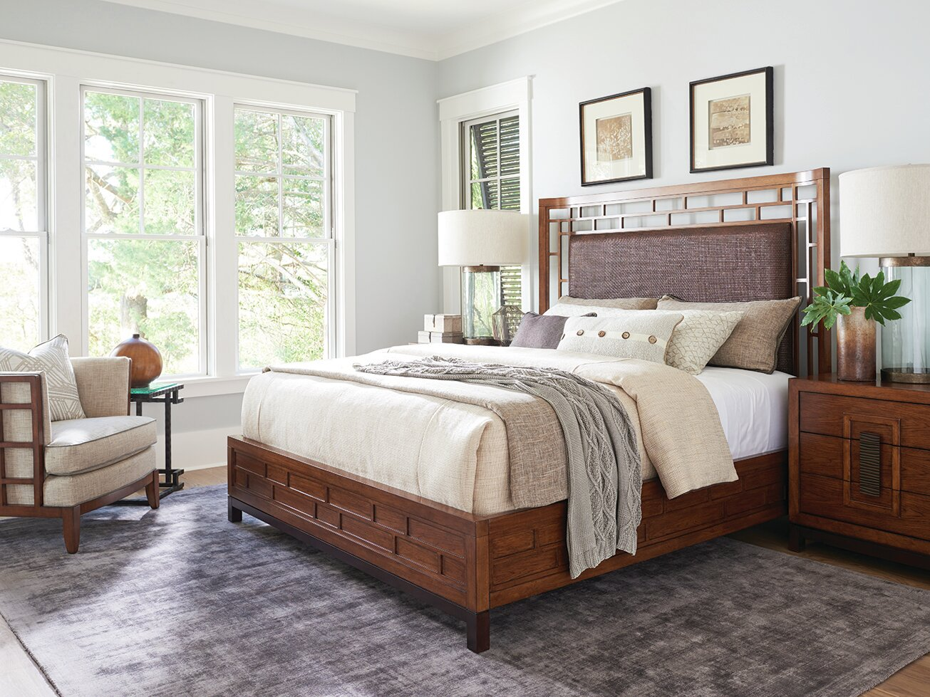 Tommy Bahama Home Furniture  Wayfair