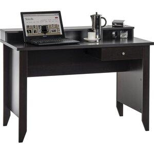 Schreibtisch von Office Mod
