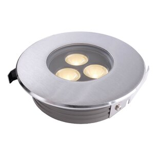 Sale Price 1-Light LED Well Light