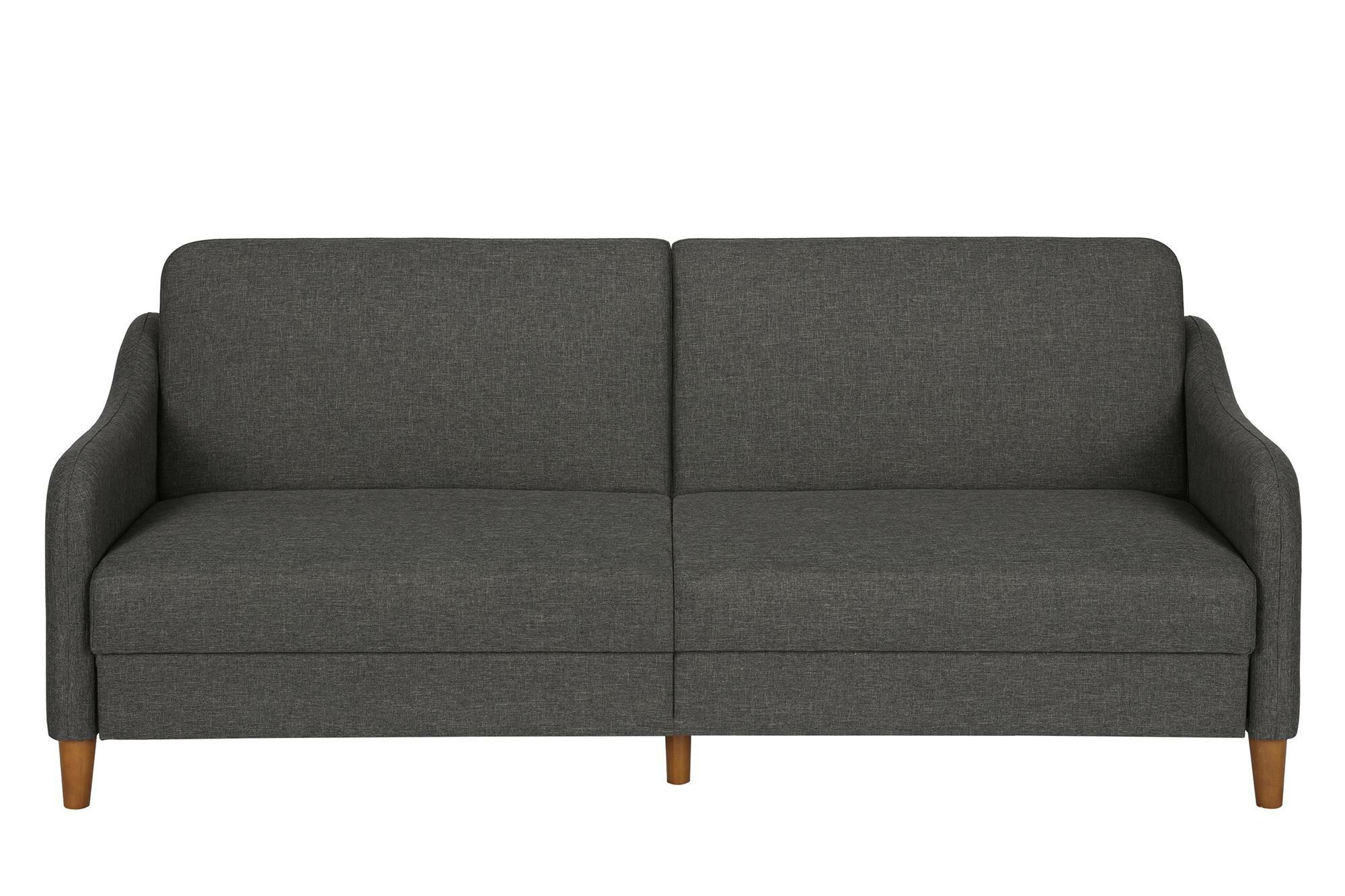 Brilliant Tulsa Convertible Sleeper Sofa Interior Design Ideas Helimdqseriescom