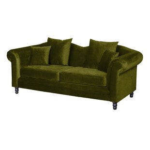 Lime Green Sofa | Wayfair.co.uk