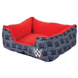Rectangle Wwe Dog Beds You Ll Love In 2020 Wayfair