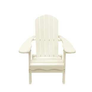 LB International Adirondack Chair