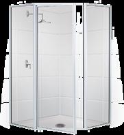 showers bathtubs - Bathroom Fixtures