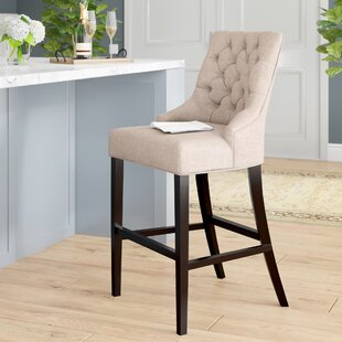 Summerville 30 Bar Stool